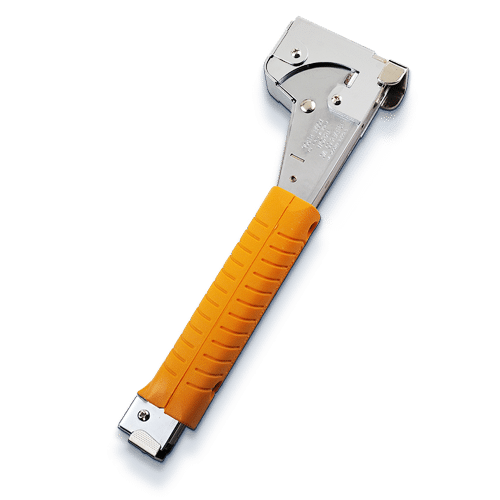 Hammer Tackers