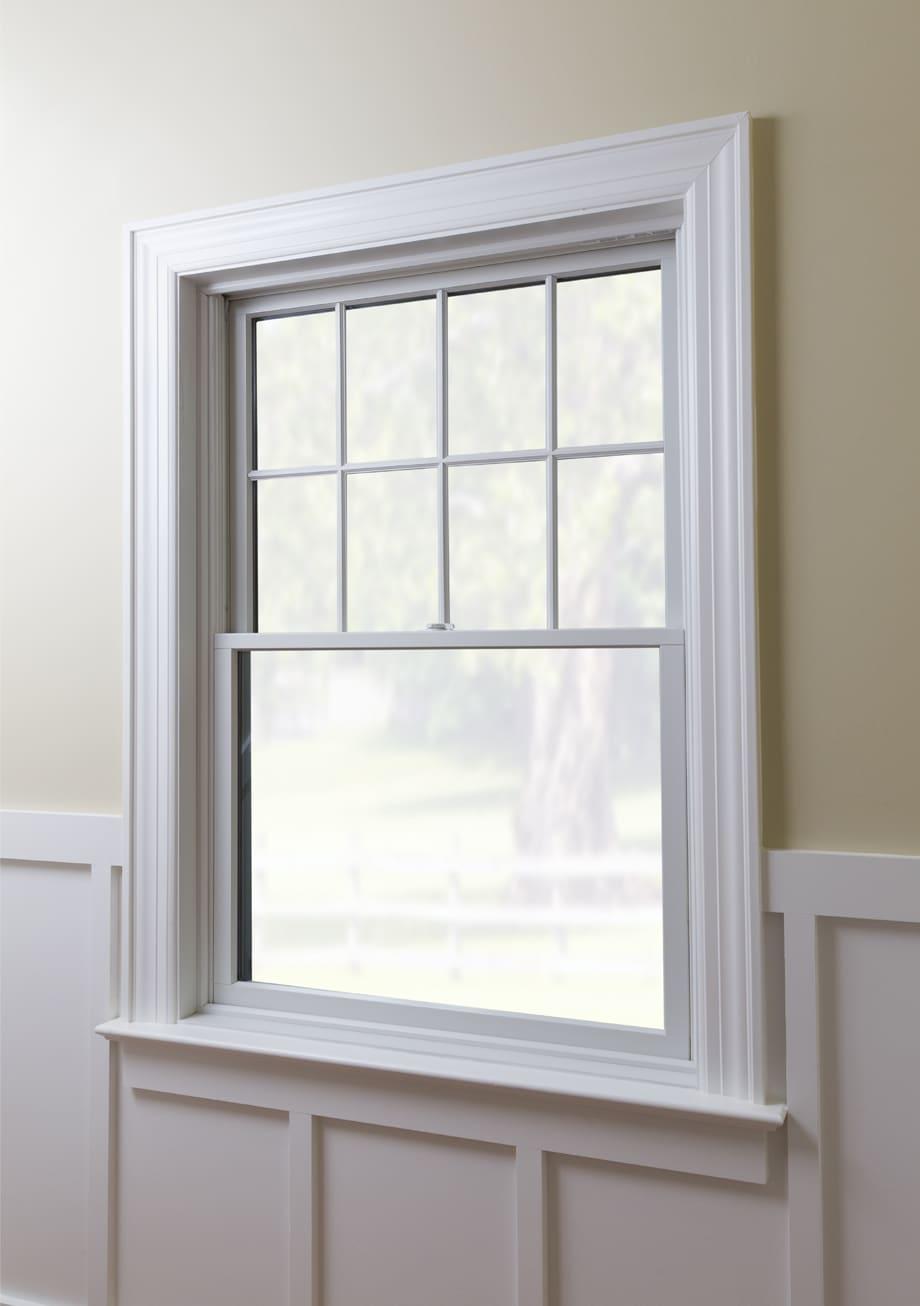 DIY Window Cornice - Building A Window Cornice | Arrow Fastener