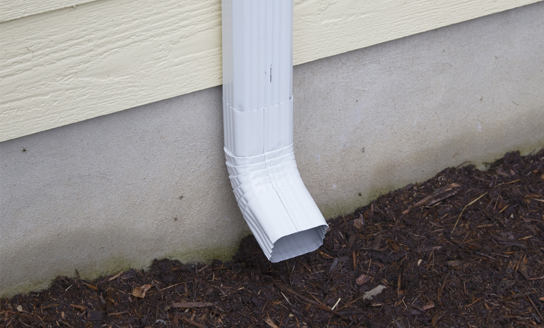 Image result for downspouts