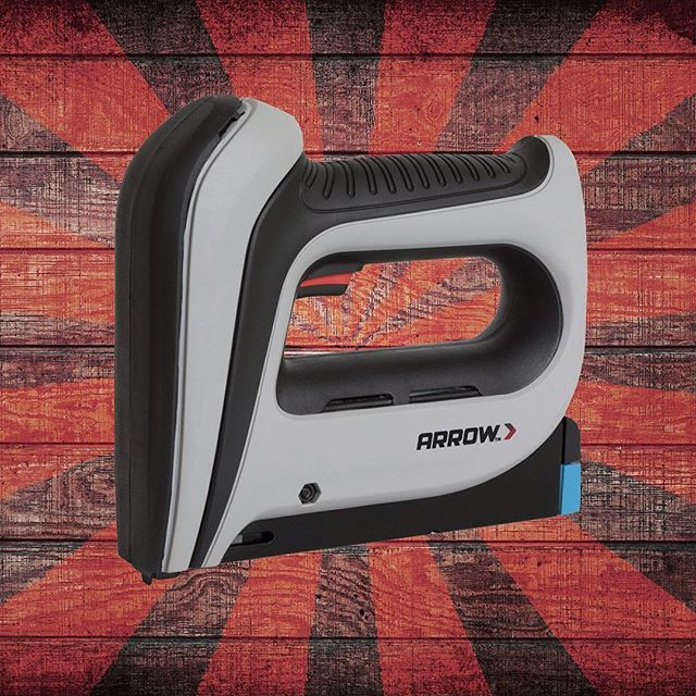Did you hear the news?!? We are celebrating the release of our newest product: The Compact Cordless Electric Staple Gun. Watch our Instagram Story to learn more, or click the link in our profile to take a closer look!