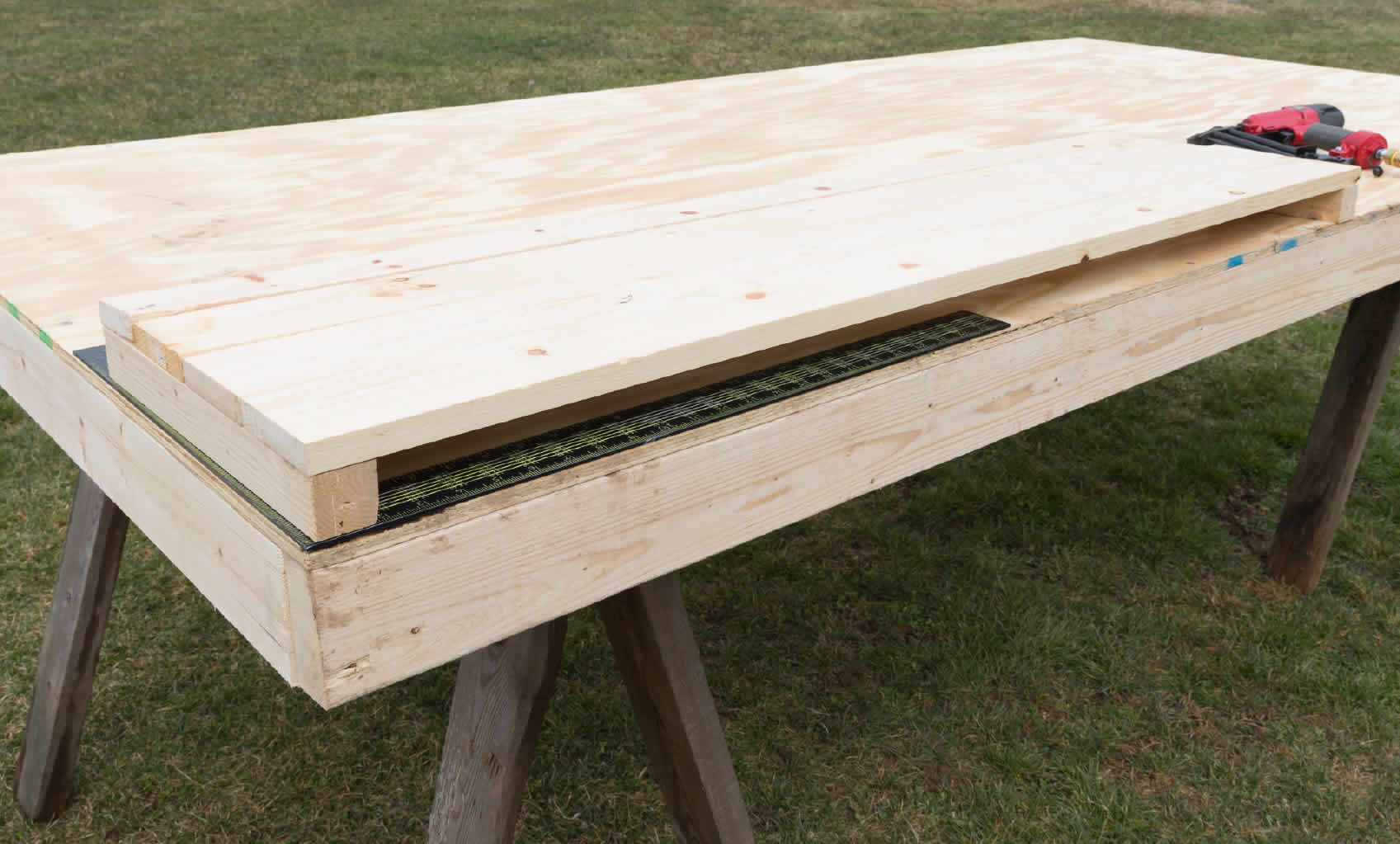 arrow-raised-garden-bed-project-step1a