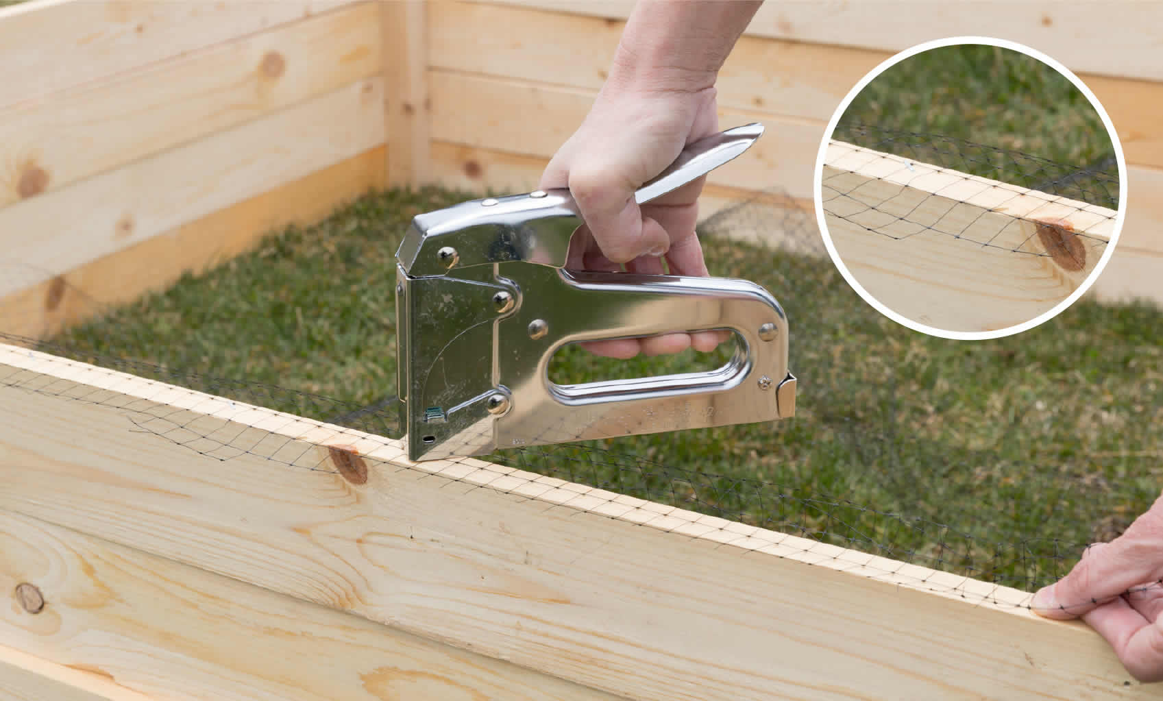 arrow-raised-garden-bed-project-step3