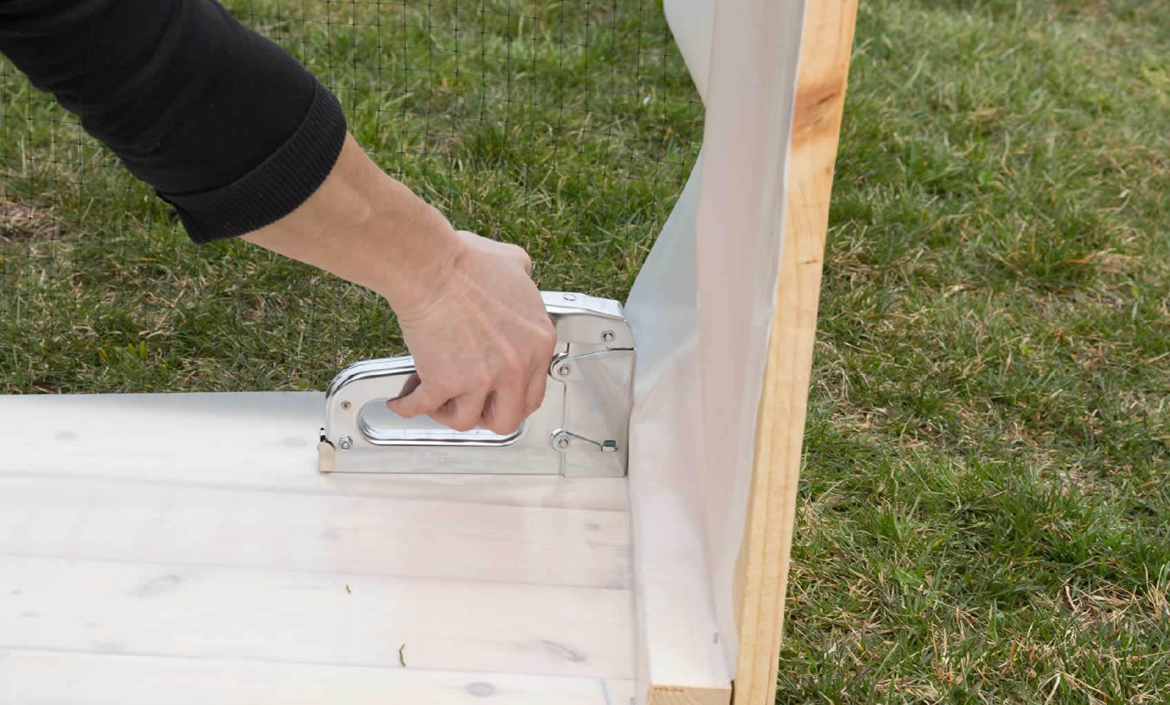 arrow-raised-garden-bed-project-step4b