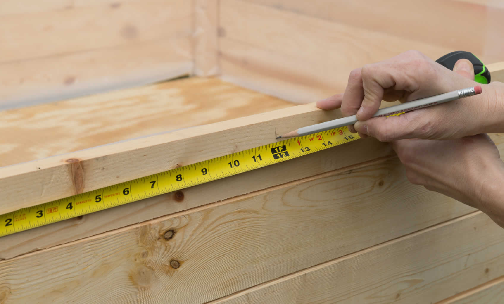 arrow-raised-garden-bed-project-step7a