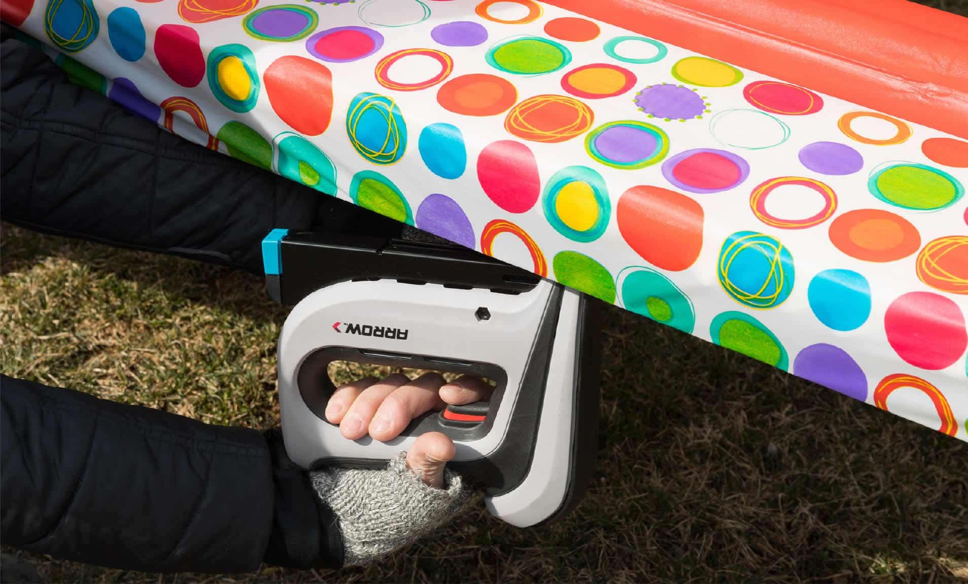 picnic-table-cushion-arrow-project-step2d
