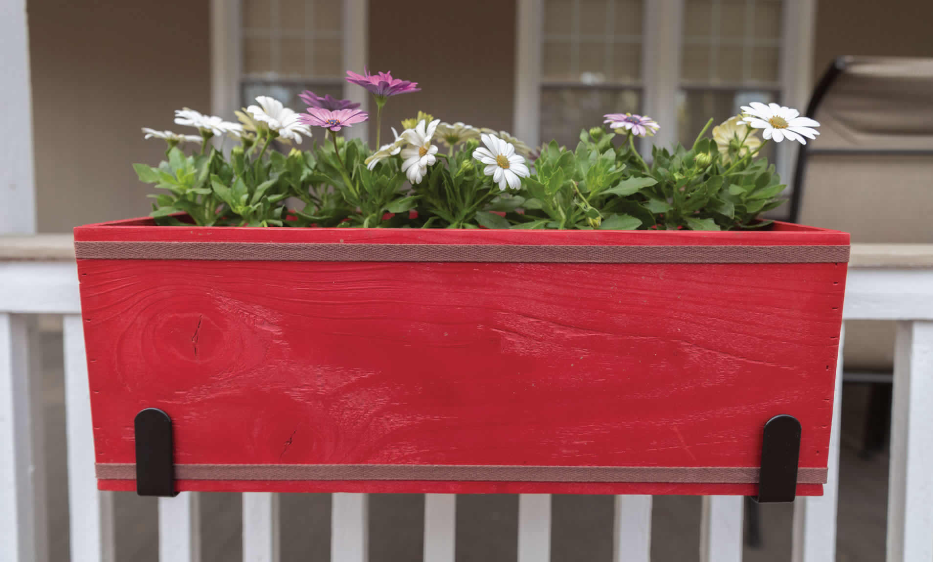 outdoor-flower-box-arrow-project-step8