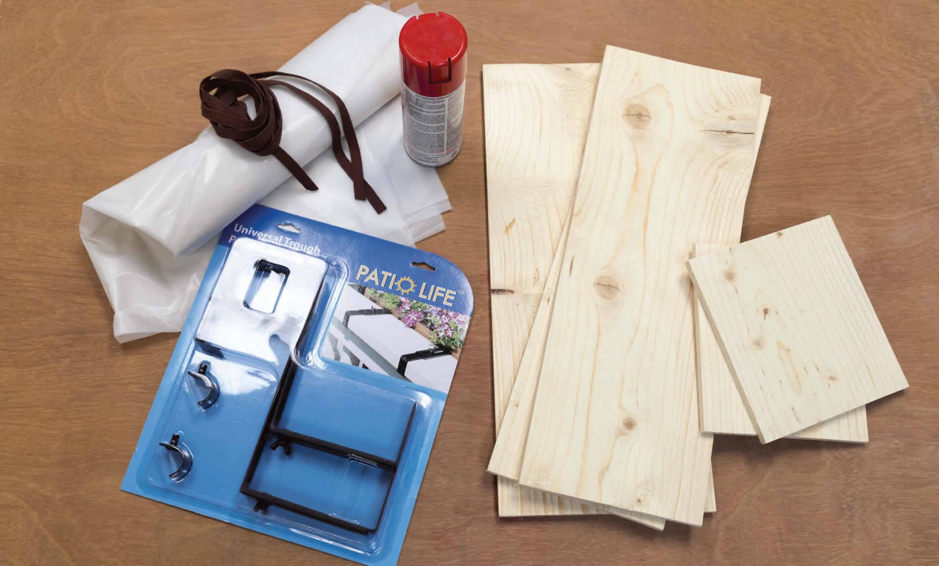 outdoor-flower-box-arrow-project-supplies
