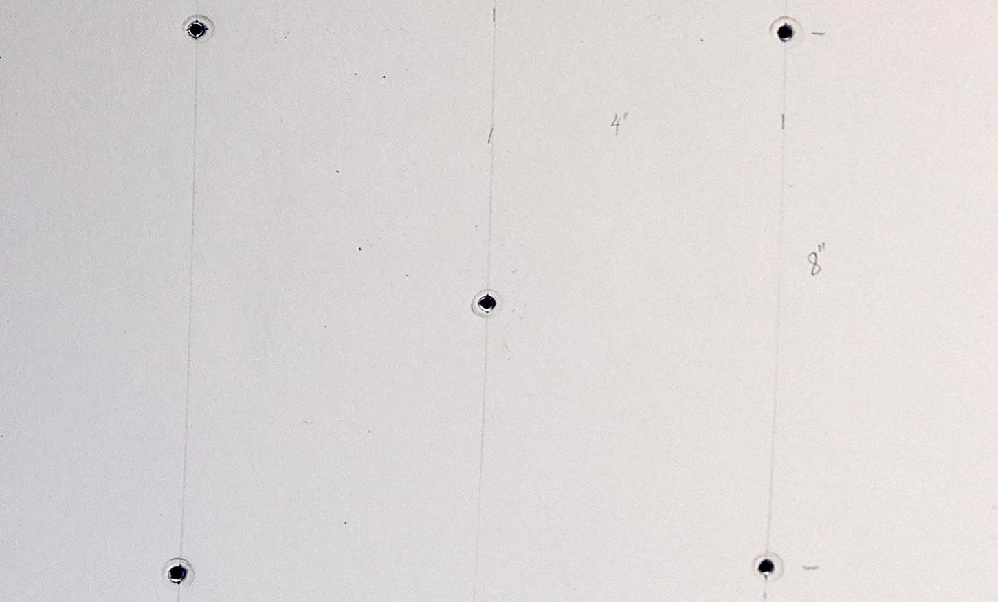 trellis-inspired-headboard-arrow-project-step2a