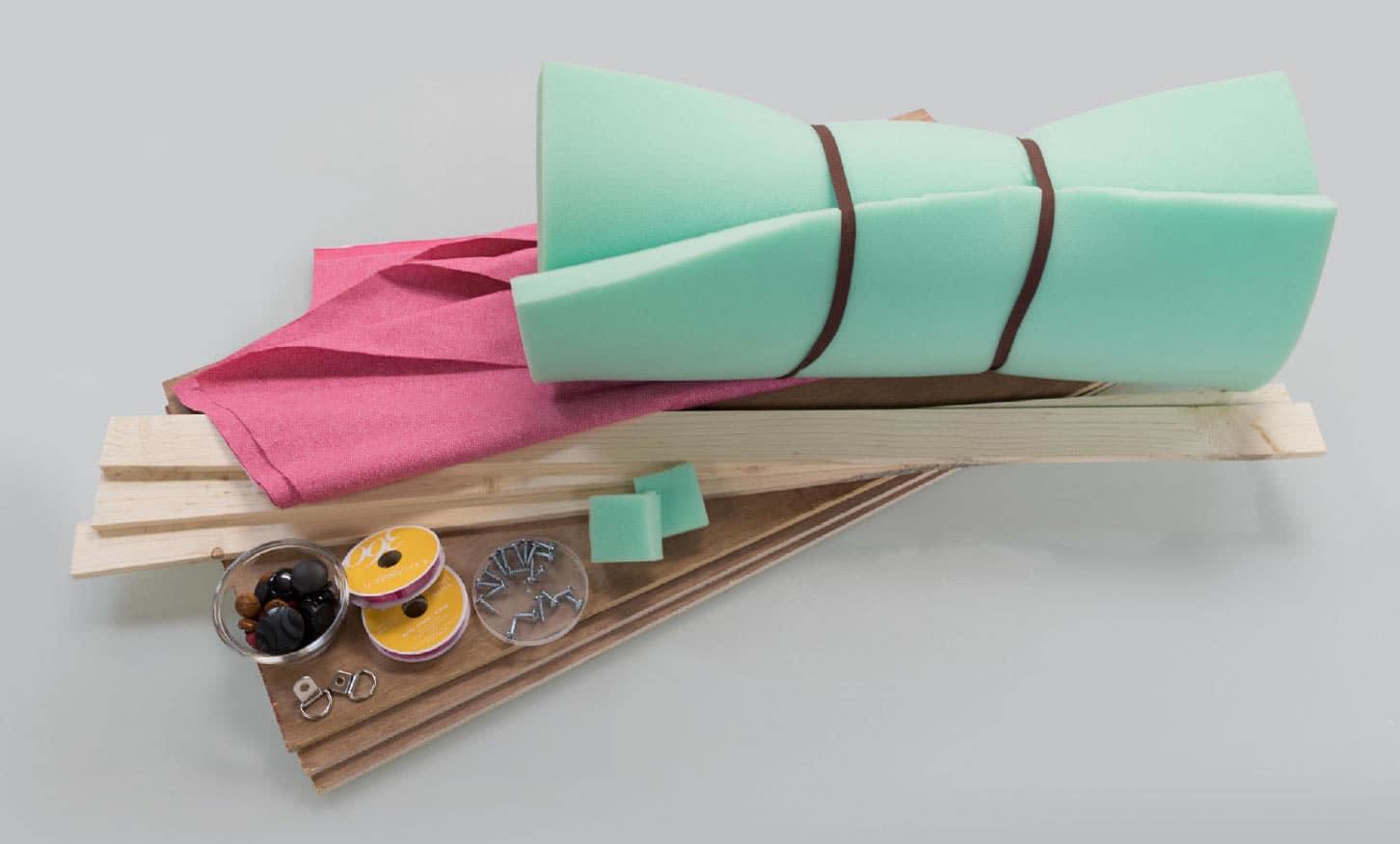trellis-inspired-headboard-arrow-project-supplies