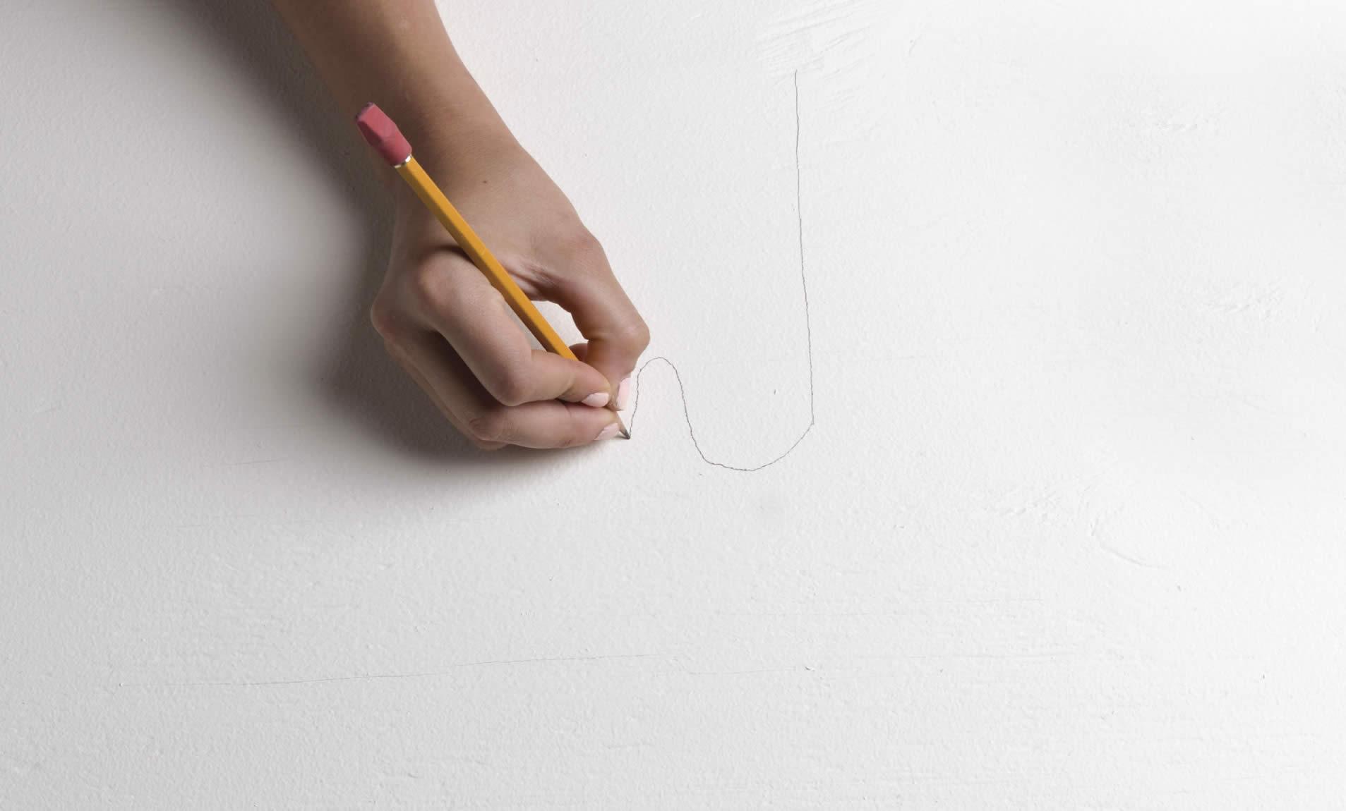 cable-mural-arrow-project-step6b.jpg