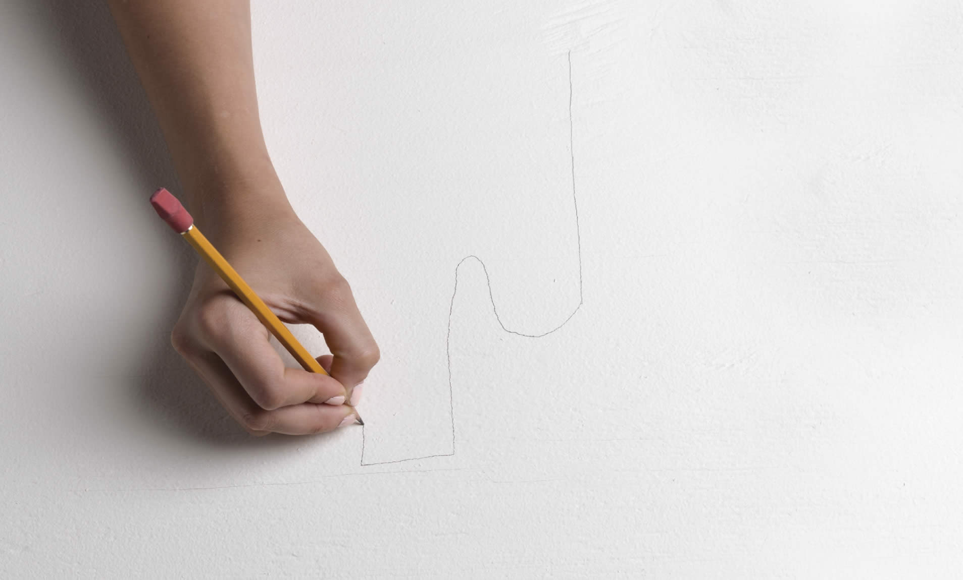 cable-mural-arrow-project-step6c.jpg