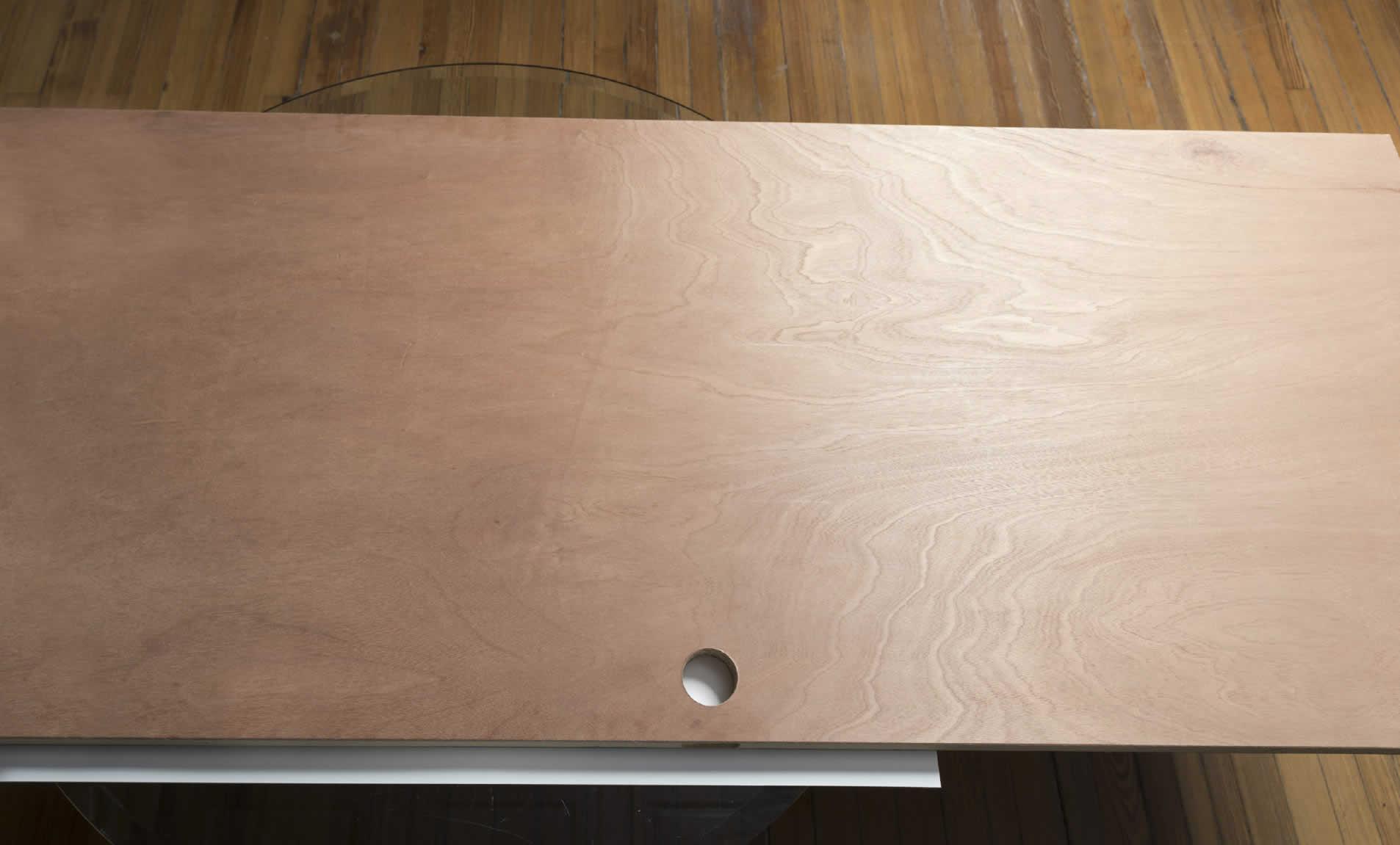 rivet-door-arrow-project-step1.jpg