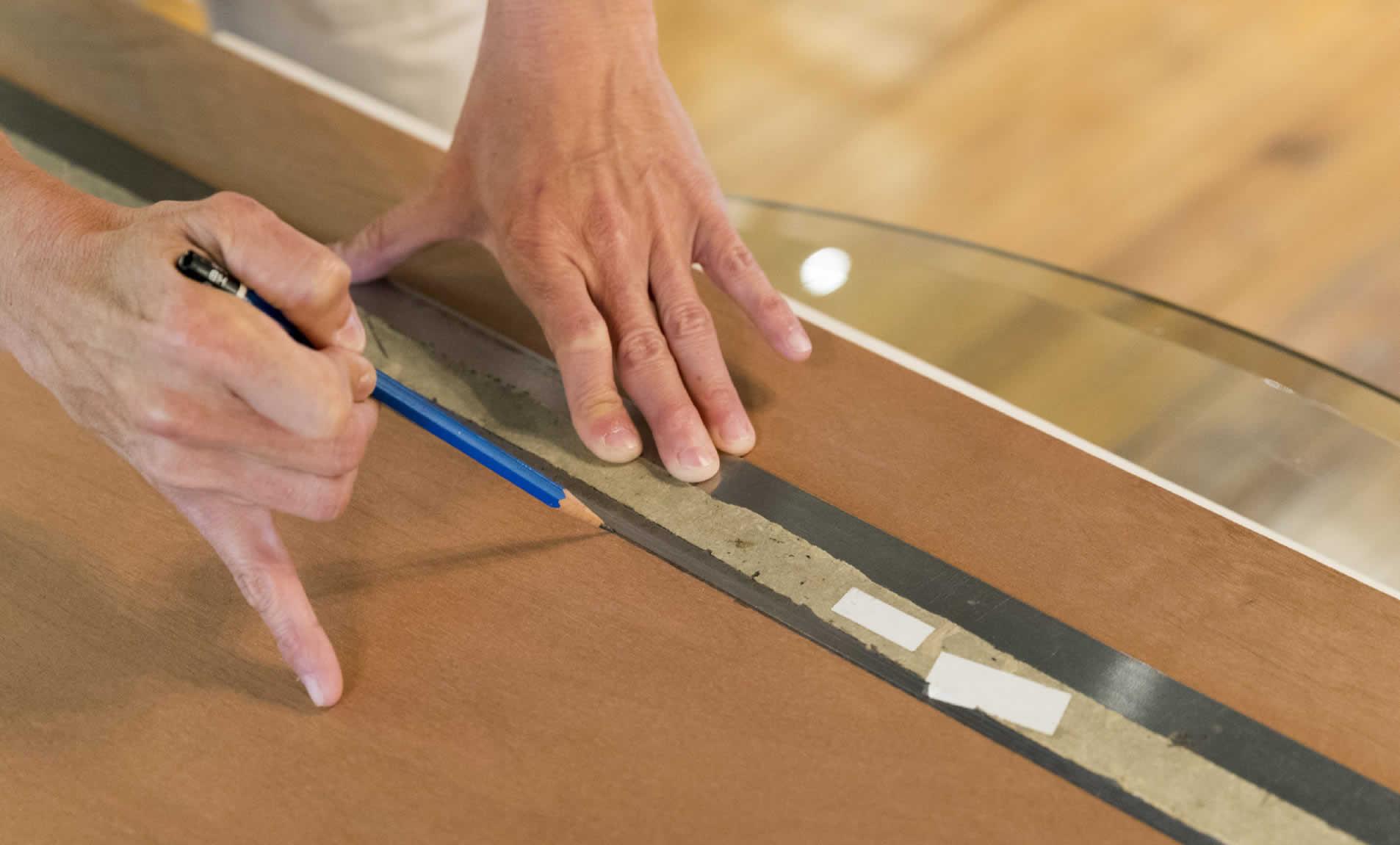 rivet-door-arrow-project-step3a.jpg