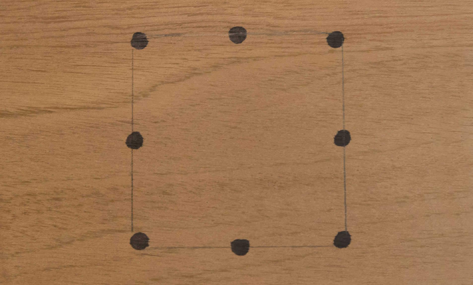 rivet-door-arrow-project-step4c.jpg