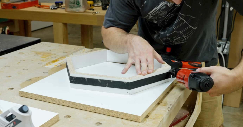 concrete-steel-table-arrow-project-step2a.jpg