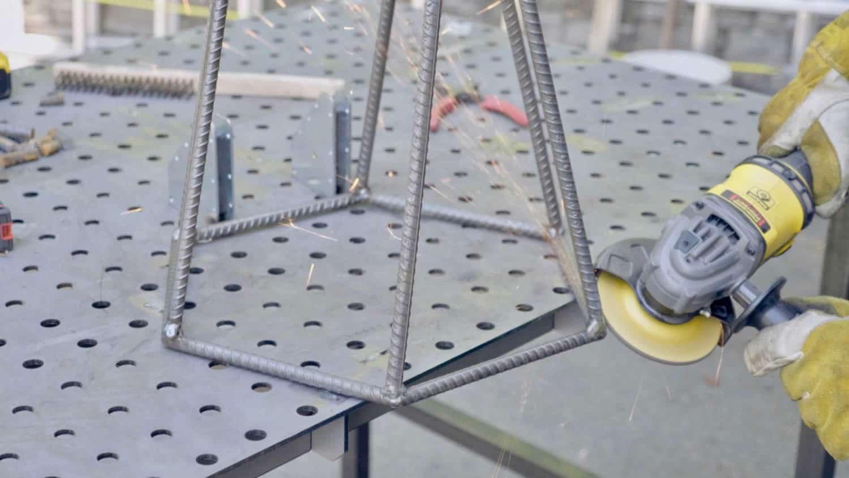 concrete-steel-table-arrow-project-step6e.jpg
