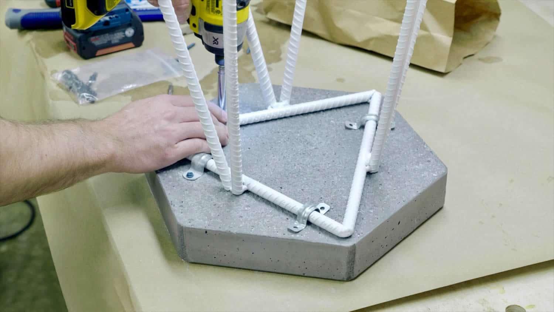 concrete-steel-table-arrow-project-step7b.jpg