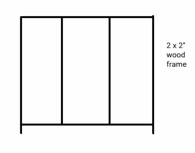 crisscross-wall-trellis-arrow-project-step2a.jpg