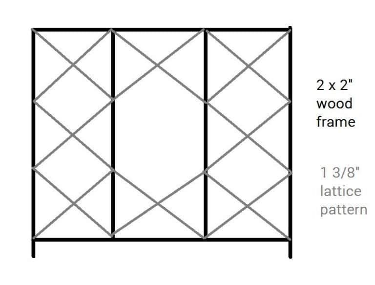 crisscross-wall-trellis-arrow-project-step3a.jpg