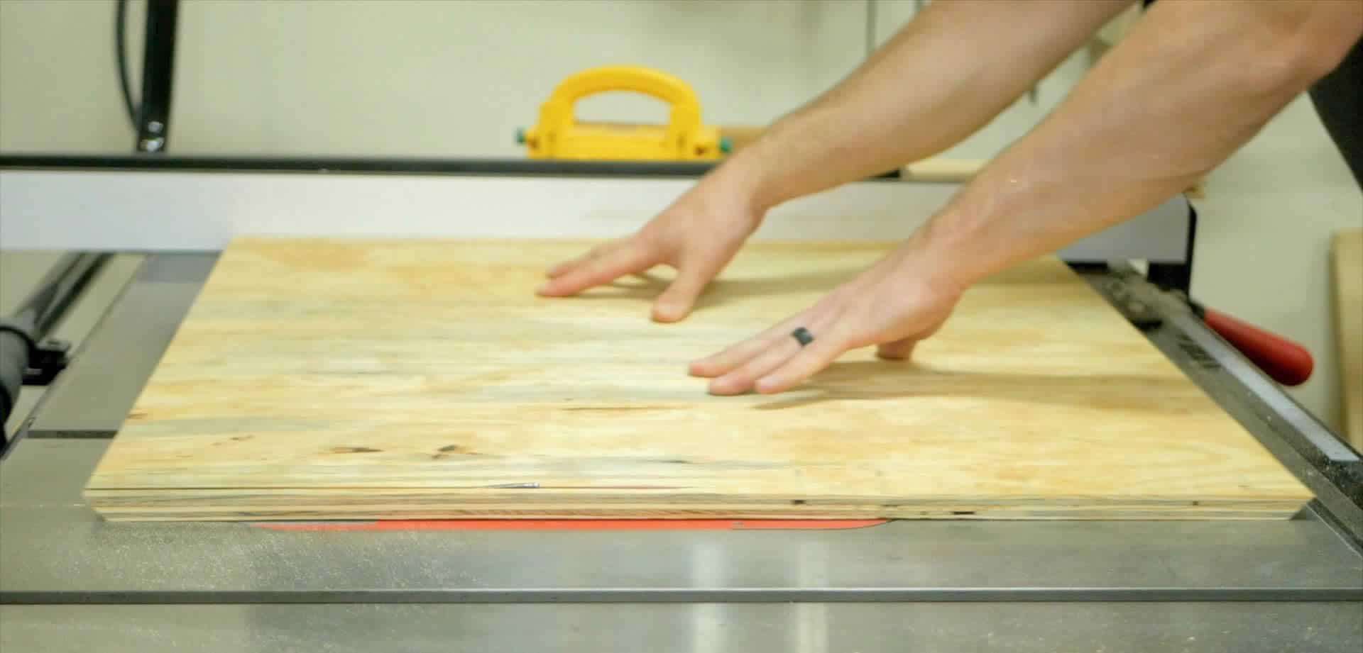 scrap-wood-wall-art-arrow-project-step3.jpg