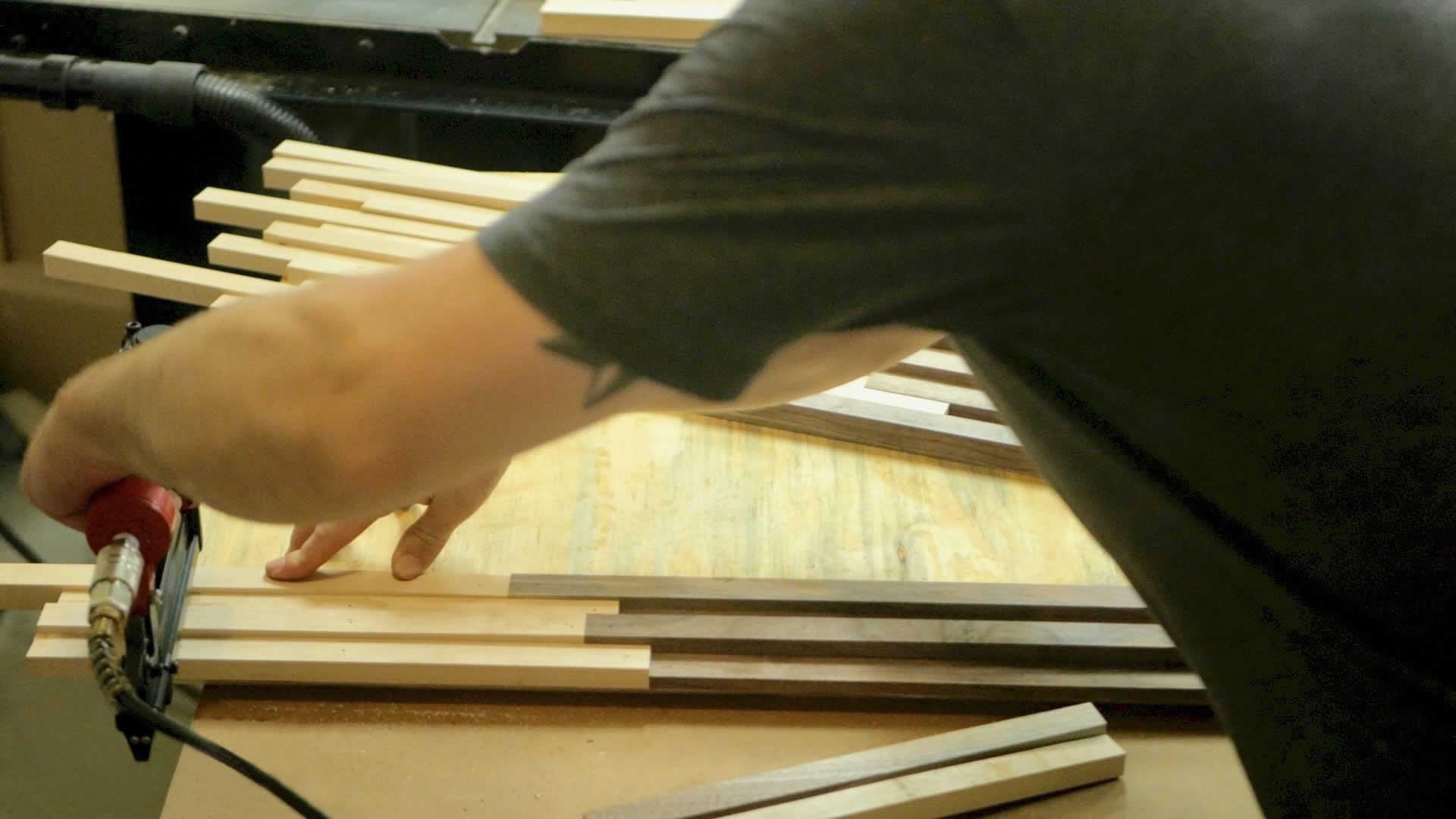 scrap-wood-wall-art-arrow-project-step5.jpg
