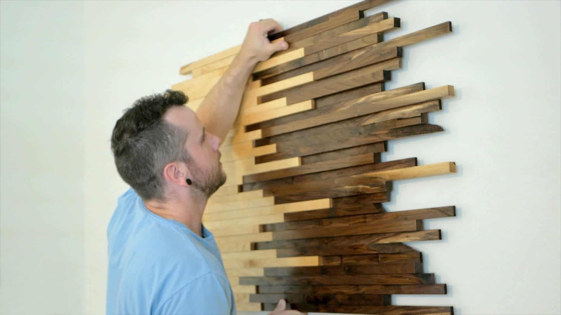 scrap-wood-wall-art-arrow-project-step7c.jpg
