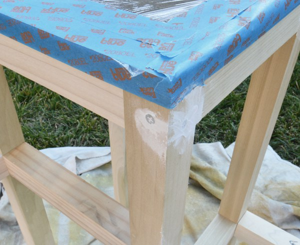 tiered-plant-stand-arrow-project-step5b.jpg