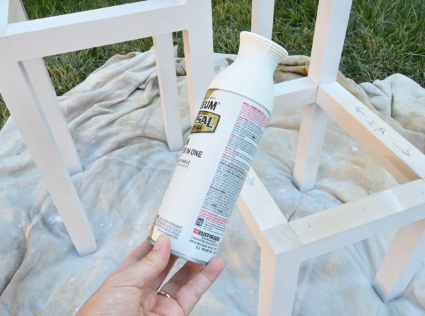 tiered-plant-stand-arrow-project-step5c.jpg