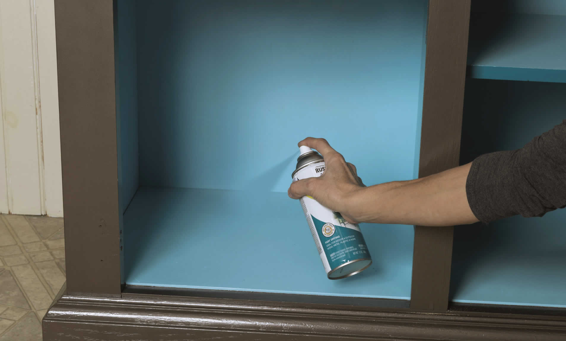 sliding-barn-door-cabinet-arrow-project-step2b.jpg