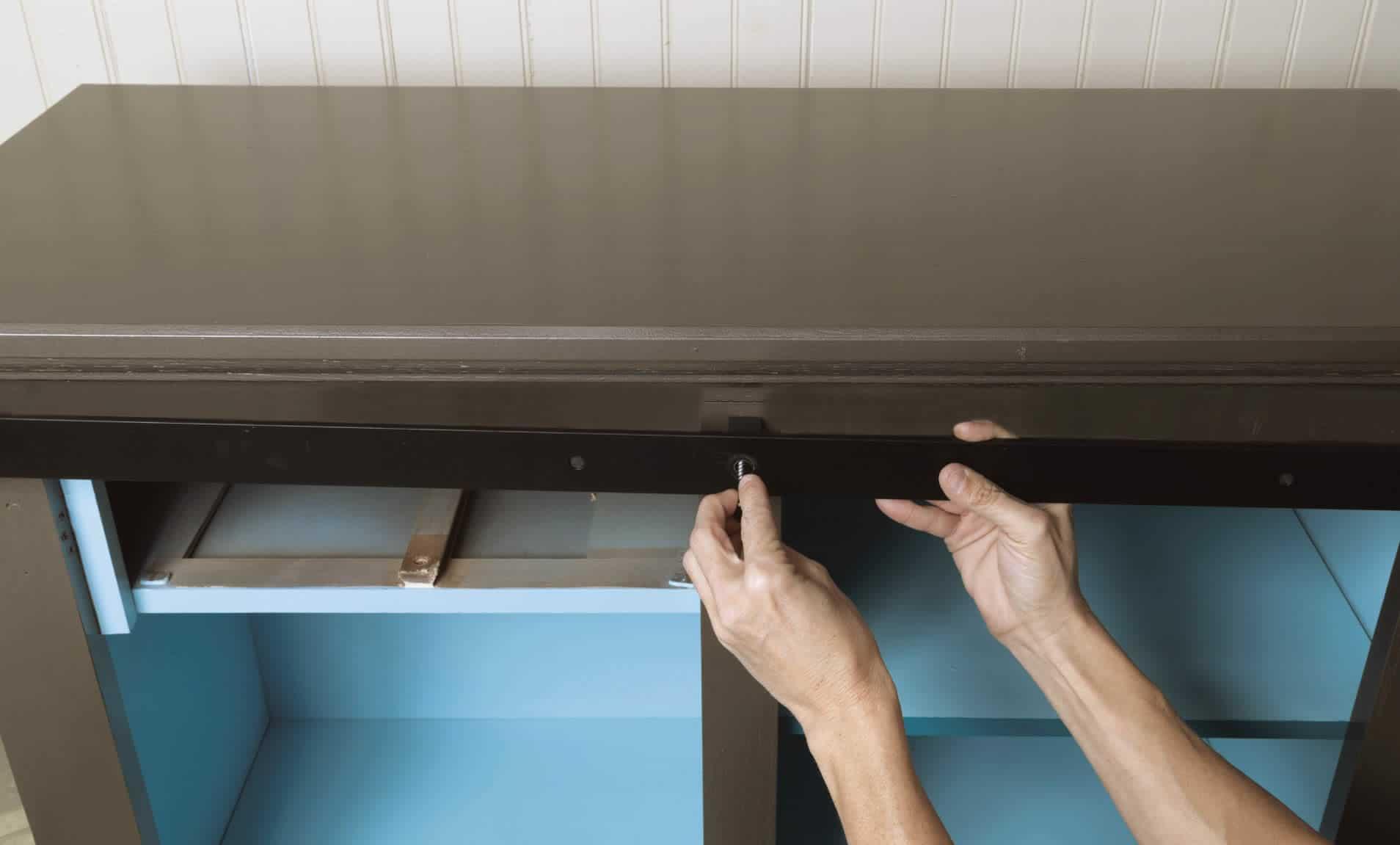 sliding-barn-door-cabinet-arrow-project-step3c.jpg