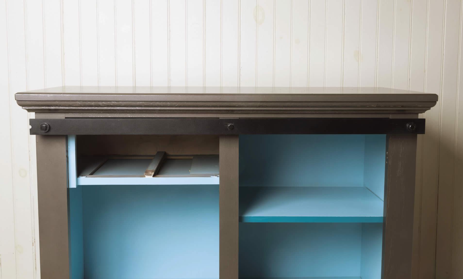 sliding-barn-door-cabinet-arrow-project-step3g.jpg