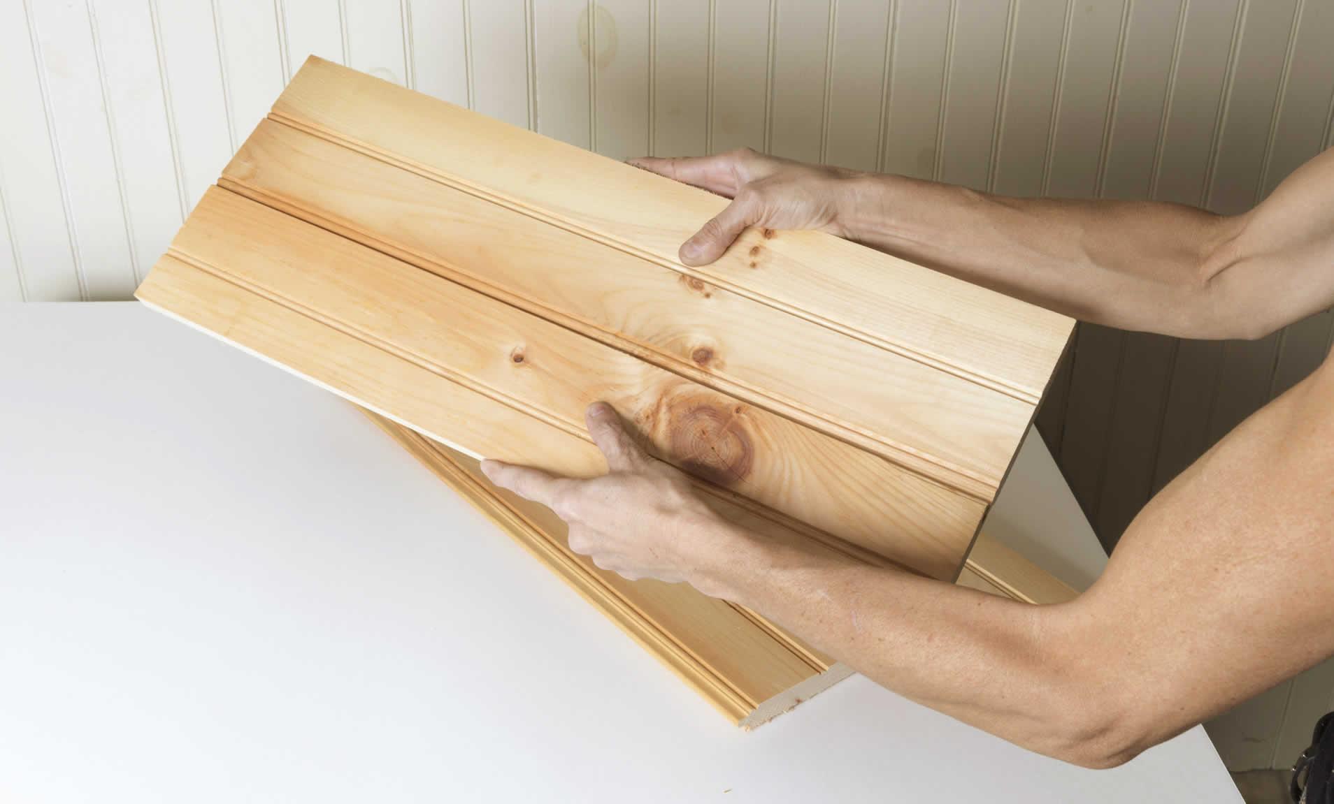sliding-barn-door-cabinet-arrow-project-step5a.jpg