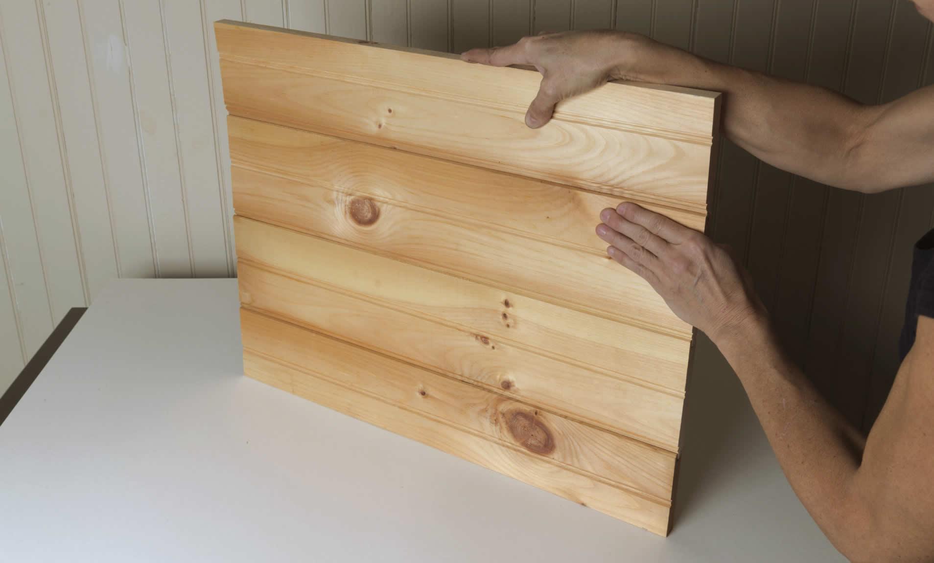 sliding-barn-door-cabinet-arrow-project-step5b.jpg