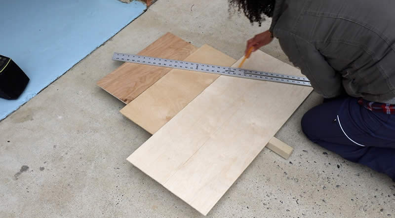wall-mounted-chrstms-tree-arrow-project-step1c.jpg
