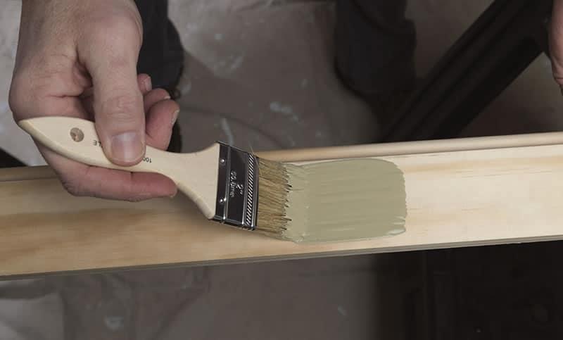 door-trim-repair-arrow-project-step10.jpg