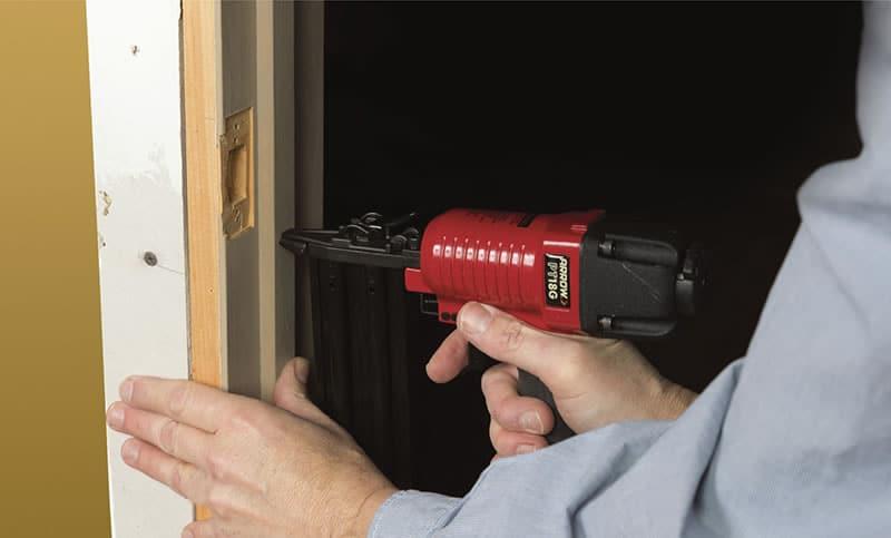door-trim-repair-arrow-project-step11a.jpg