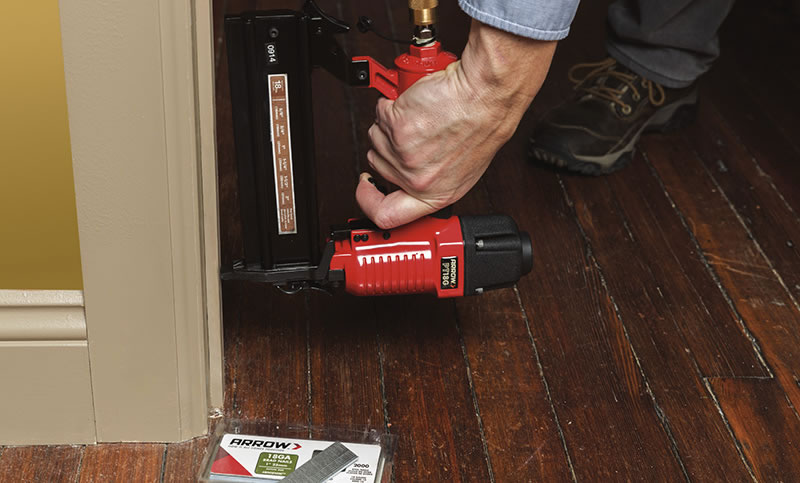 door-trim-repair-arrow-project-step11b.jpg