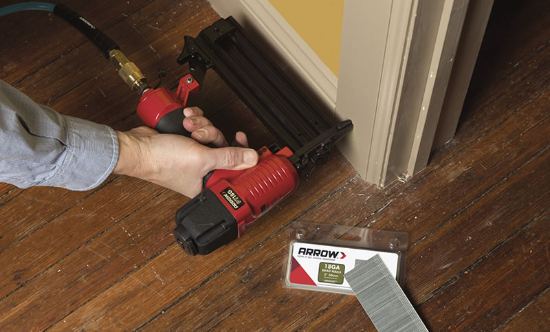 door-trim-repair-arrow-project-step11d.jpg