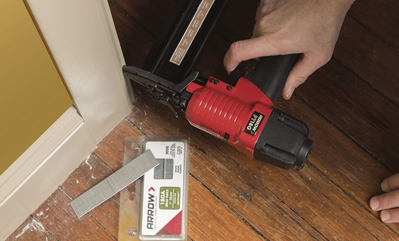 door-trim-repair-arrow-project-step11e.jpg