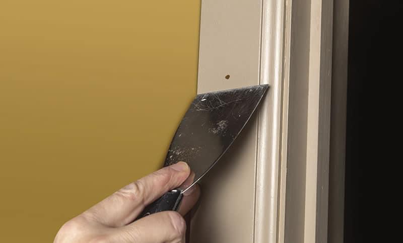 door-trim-repair-arrow-project-step12a.jpg
