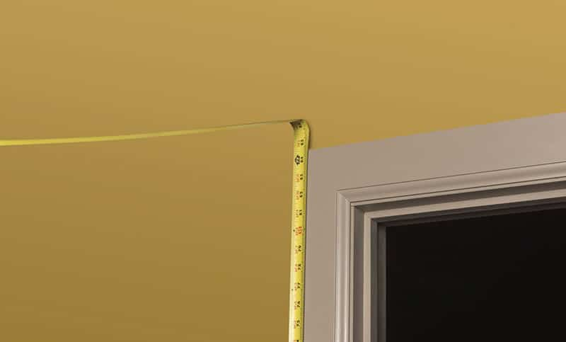 door-trim-repair-arrow-project-step3a.jpg