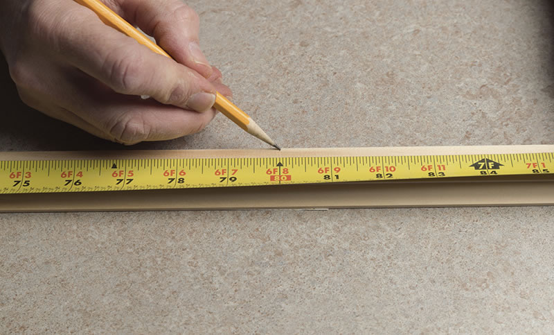 door-trim-repair-arrow-project-step7b.jpg