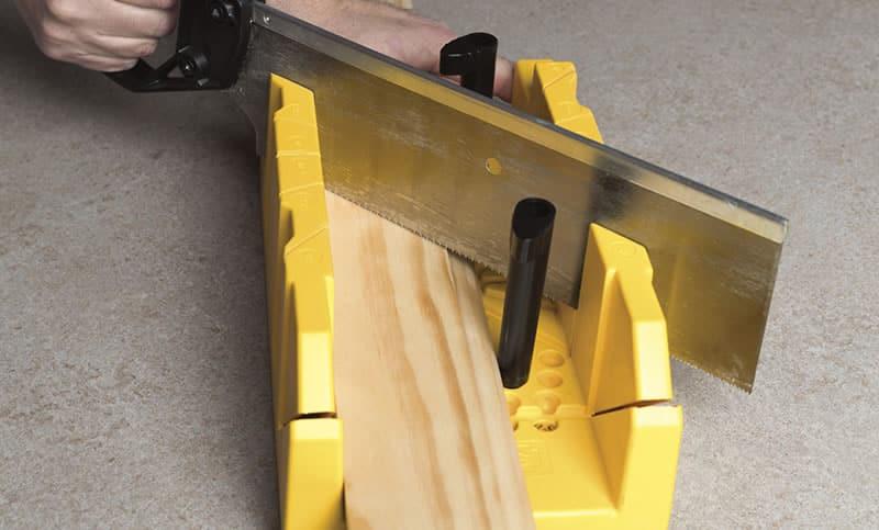 door-trim-repair-arrow-project-step8a.jpg