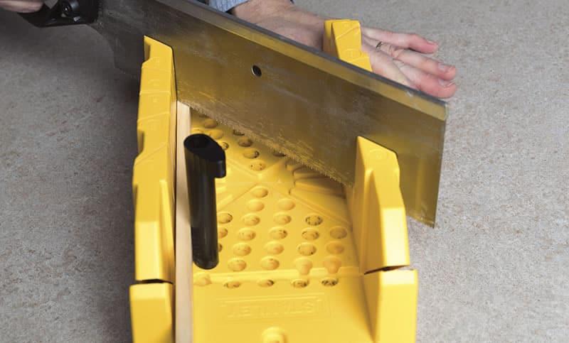door-trim-repair-arrow-project-step8b.jpg