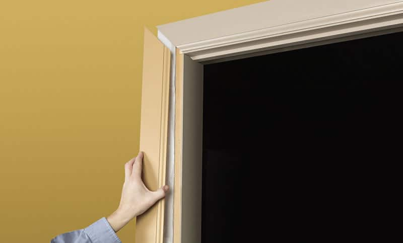 door-trim-repair-arrow-project-step9.jpg