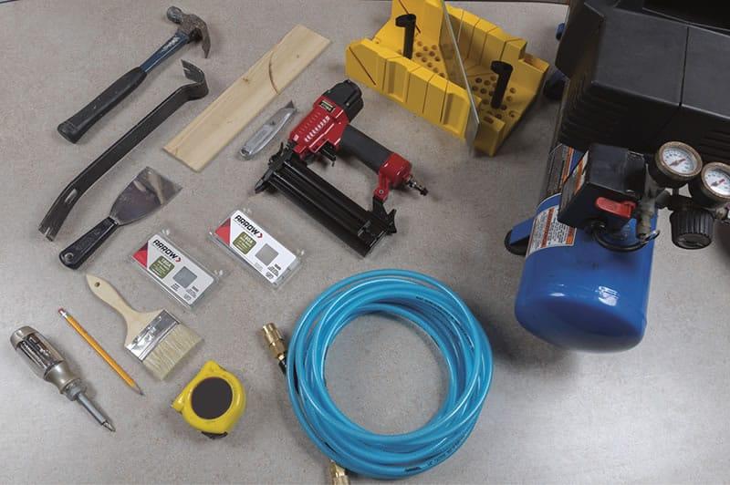 door-trim-repair-arrow-project-tools.jpg