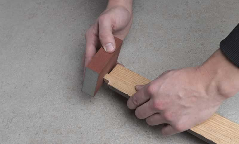 replace-damaged-transition-arrow-project-step8.jpg
