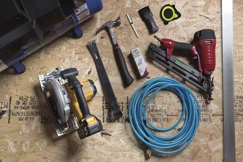 damaged-subfloor-arrow-project-tools-materials.jpg