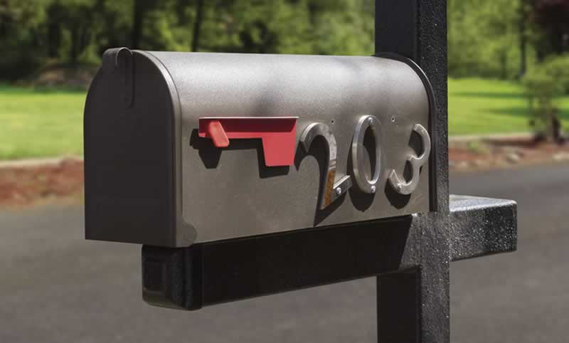 mailbox-numbers-arrow-project-step1a.jpg