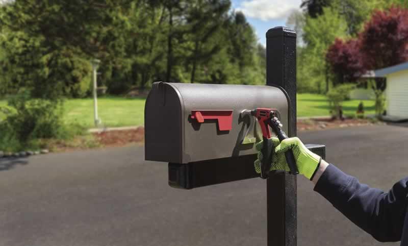 mailbox-numbers-arrow-project-step4b.jpg